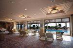 シーサイドホテル鯨望荘の詳細ページへ