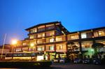 九州ホテルの詳細ページへ