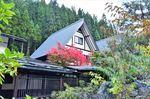 飛騨つづり 朧/奥飛騨ガーデンホテル焼岳の宿詳細ページへ