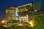 鬼怒川プラザホテルの詳細ページへ