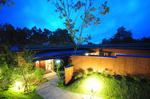 草屋根の宿 龍のひげ/別邸 ゆむたの宿詳細ページへ