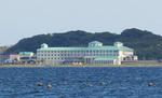 サロマ湖 鶴雅リゾートの詳細ページへ