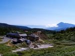 藤七温泉 彩雲荘の詳細ページへ