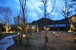 四季の杜 紫尾庵の詳細ページへ