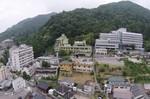 竹取亭円山の宿詳細ページへ