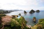 堂ヶ島ホテル天遊の詳細ページへ