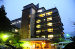 ホテル東横の詳細ページへ
