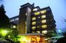 ホテル東横