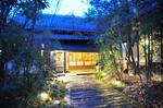 静寂な森の宿 山しのぶの宿詳細ページへ