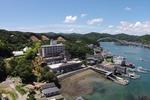 サン浦島 悠季の里の詳細ページへ