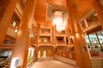 湯の杜 ホテル志戸平の詳細ページへ