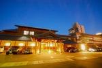 伝統旅館のぬくもり 灰屋の詳細ページへ