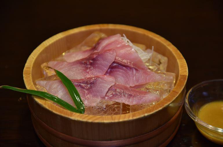 妙湶和樂 嵐渓荘-料理の画像