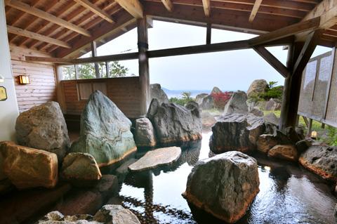 サロマ湖 鶴雅リゾート