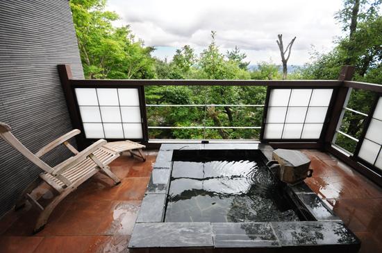 のあかり -貸切&客室露天風呂 ...