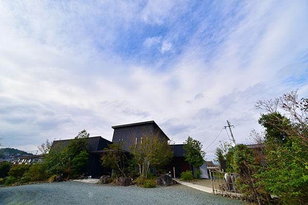 熊本県/ 植木温泉「今宵の湯宿 悠然」
