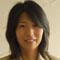 旅館 四つ葉:取締役社長 石川由香さん