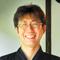 由布のお宿 ほたる:代表取締役 溝口剛史さん