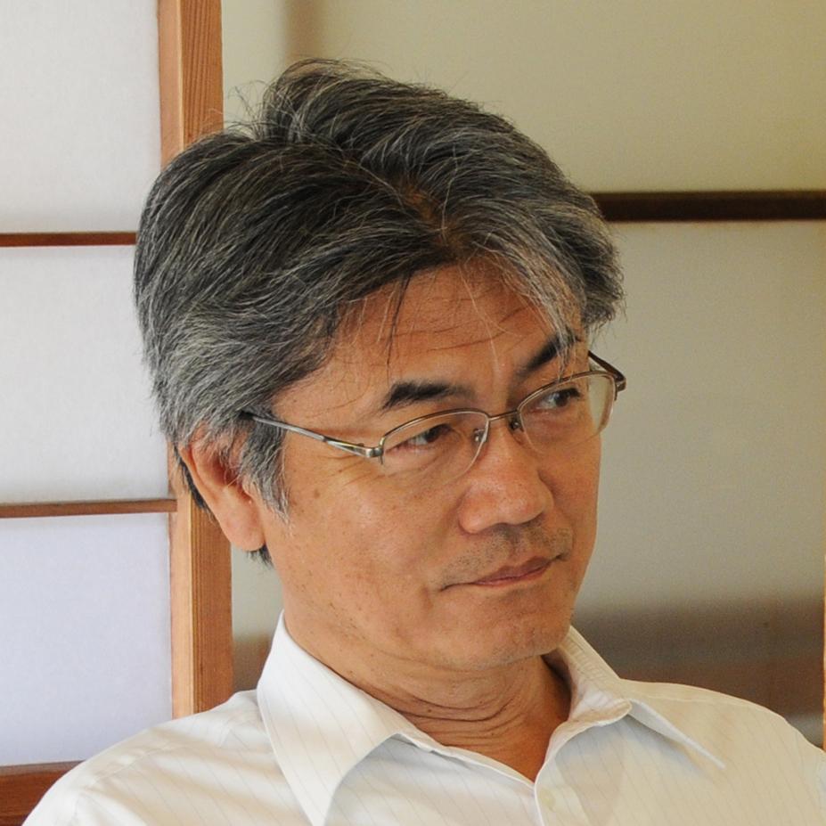 彩花亭 時代屋:代表取締役 冨士重人さん